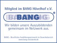Banner für Mitgliederwebsite-Hoevelhof